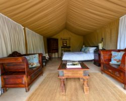 HONEYMOON TENT (2)